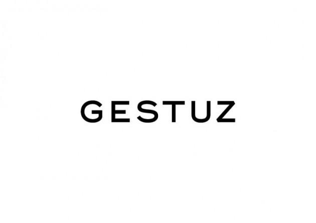 GESTUZ
